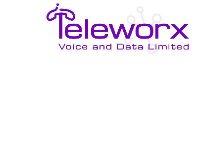 Teleworx Voice and Data Limited